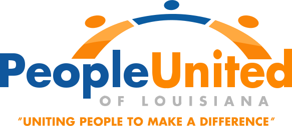 People United of Louisiana LLC